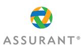 Dental Insurance Assurant logo