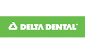 Dental Insurance Delta Dental Logo