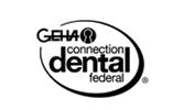 Dental Insurance Dental Federal logo