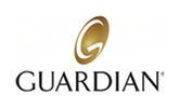 Dental Insurance Guardian logo