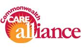 Dental Insurance Care Alliance Logo