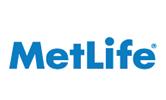 Dental Insurance MetLife logo