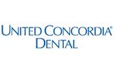 Dental Insurance United Concord Dental logo