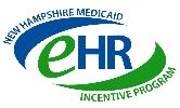 New Hampshire Medicaid Logo