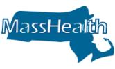 Dental Insurance MassHealth logo