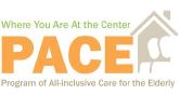 Dental Insurance Pace logo