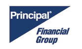 Dental Insurance Principal Financial Group Logo